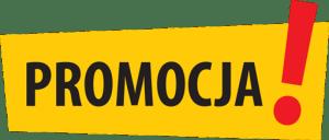 lander-diagnostics.pl Nowe i używane części samochodowe